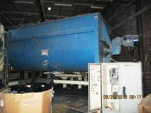 AMERICAN PROCESS SYSTEMS DRB515