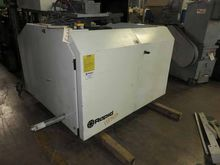 RAPID W1836 GRANULATOR 14499