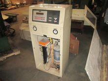 STERLCO MX9412FX TEMPERATURE CO