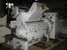 Used TRIA MODEL 120-