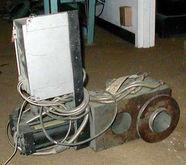 BERINGER NC-PVC-25, S/N 25NC15,
