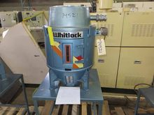 WHITLOCK DH100FI INSULATED DRYI
