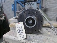 4.5″ TO 3.5″ CO-EX BLOCK 12342