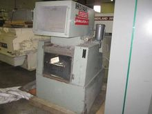 CUMBERLAND 584 GRANULATOR W/FEE