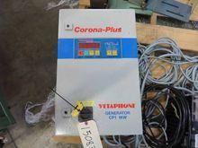 VETAPHONE CORONA PLUS CP1 1KW 1