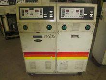 STERLCO M29422-FX TEMPERATURE C