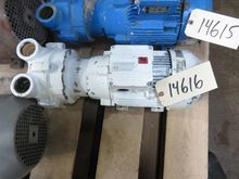 Used SIEMENS LIQUID