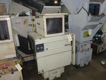 Used ROCKWELL 25-100
