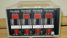MOLD MASTERS MODEL TMO-4220A10
