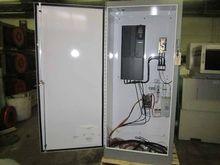 SEIMENS MICROMASTER 440 100 HP