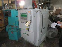 CONAIR CD300 DESICCANT DRYER 20