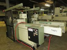 FUTURE MOLD CORP FMLR3300 LIP 1