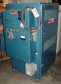 THORESON MCCOSH D150T 150 CFM 3