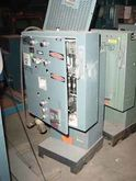 USED WHITLOCK SB40FRTQ 20 CFM 3