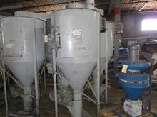 Used NATIONAL BULK E