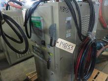 USED CONAIR CD100 90 CFM 14853