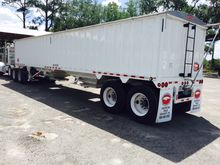 2013 CONST TRAILER SPECIAL GHT-