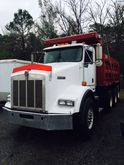 Used 2003 KENWORTH i