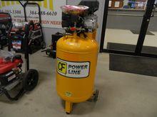 POWERLINE FA25110