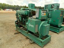 ONAN 250.0DYB-4R1114