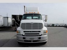 2004 Sterling L8500 Truck