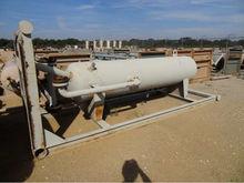 2012 Superior Fab 1440 psi Sand