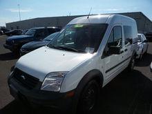 2013 ford transit connect XL Va