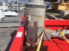 Afton Slug Catcher Pumps from O