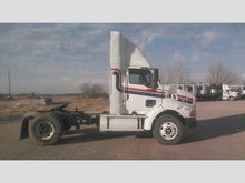 2002 Sterling A9500 Truck