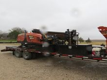 2005 Ditch Witch jt2020 Boring