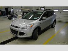 2013 ford escape awd SUV