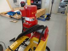 Thern 4771 Electric Winch