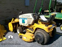 1994 Cub Cadet 42in Riding Mowe