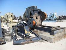 Lufkin 228-213-86 Pumping Unit