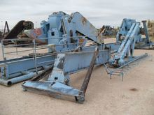 Oilwell 228-246-86 Pumping Unit