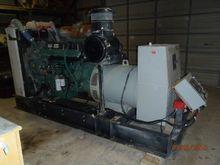 Marathon 572rsl4027 Generator S
