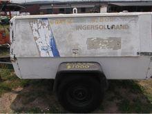 1985 p185 Ingersoll-Rand Air Co