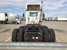 2004 international 9200i Truck