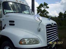 2005 mack cxn613 Truck