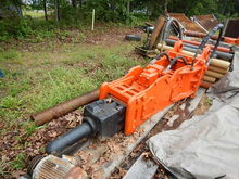 npk h16x Excavator Hydraulic Ha