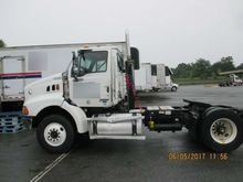 2006 sterling a9500 Truck