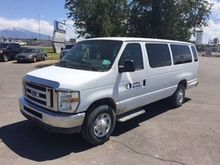 2010 ford e350 super duty 15-Pa