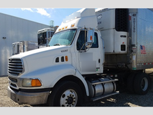 2004 sterling a9500 Truck