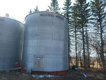 westeel-rosco 196 Westfield Gra