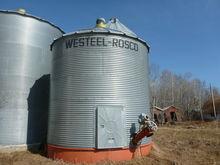 westeel-rosco 146 westfield Gra