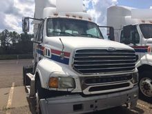 2007 sterling a9500 Truck