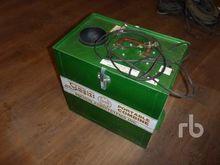 brehon Portable Combine Grain H