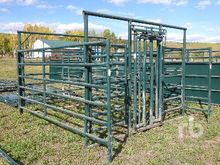 hi-hog Heavy Duty Maternity Pen