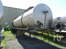 1972 westank 5500 Gallon T/A Cr
