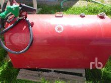 2014 tidy tank 765 Litre Slip